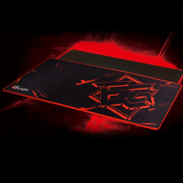 ELITE MM80 Gaming Mouse Pad Cijena